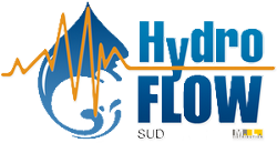 Hydroflow Sud ML Distribution