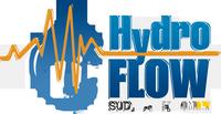Hydroflow Sud