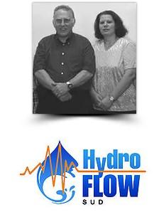 histoire hydroflow