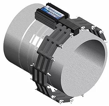 Gamme industrielle sur mesure hydroflow