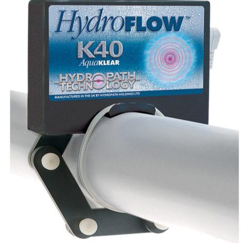 Acheter Hydroflow K40